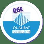 Pourquoi choisir une entreprise RGE ?