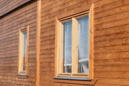 Fenêtre bois : 4 raisons de choisir le charme du bois pour sa fenêtre