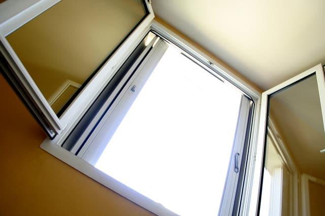 Double vitrage ou triple vitragepour votre fenêtre à Bordeaux et en Gironde