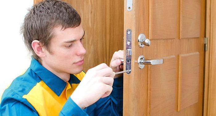 Pourquoi changer vos portes ?