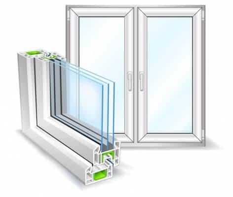 Comment bien préparer l'hiver avec des fenêtres bien isolées?