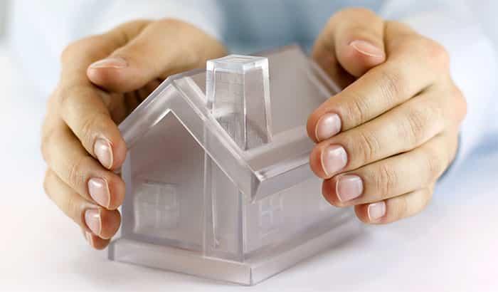 Qu'est-ce qu'un pont thermique ? Quel impact sur votre maison et comment les traiter ?