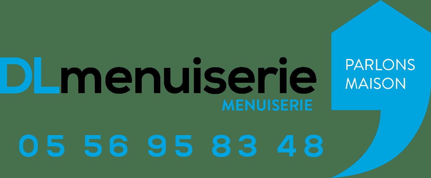 DL Menuiserie