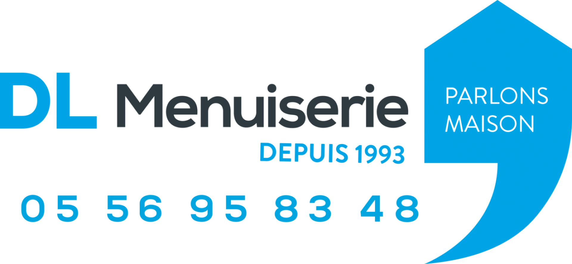 Carpenter Bordeaux : DL Menuiserie